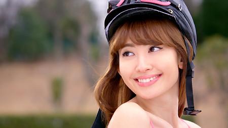 http://livedoor.blogimg.jp/nikkangossip/imgs/8/c/8cbef08d.jpg