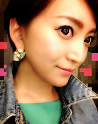 http://livedoor.blogimg.jp/nikkangossip/imgs/9/1/91baa44c.jpg