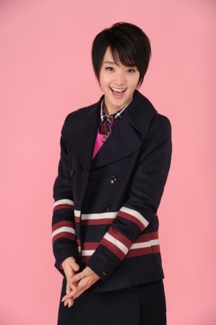 http://livedoor.blogimg.jp/nikkangossip/imgs/9/2/92fcb0ea.jpg