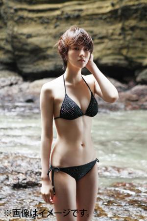 http://livedoor.blogimg.jp/nikkangossip/imgs/9/b/9b8890bb.png