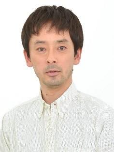 http://livedoor.blogimg.jp/nikkangossip/imgs/9/e/9e5a4797.jpg