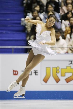 http://livedoor.blogimg.jp/nikkangossip/imgs/9/f/9f507c22.jpg