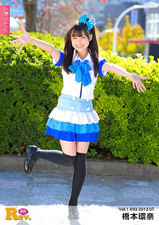 http://livedoor.blogimg.jp/nikkangossip/imgs/a/3/a37043ab.jpg
