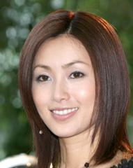 http://livedoor.blogimg.jp/nikkangossip/imgs/b/0/b0cfa264.jpg