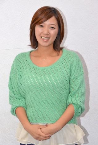 http://livedoor.blogimg.jp/nikkangossip/imgs/b/4/b4df080b.jpg