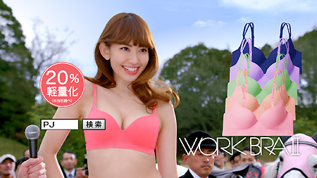 http://livedoor.blogimg.jp/nikkangossip/imgs/b/a/bab7c87d.jpg