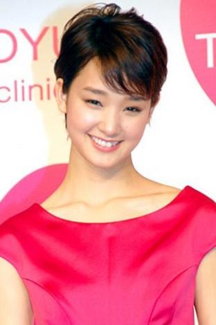 http://livedoor.blogimg.jp/nikkangossip/imgs/b/b/bbcc04d5.jpg