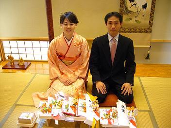 http://livedoor.blogimg.jp/nikkangossip/imgs/b/c/bc56a9f2.jpg