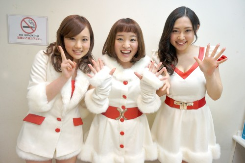 http://livedoor.blogimg.jp/nikkangossip/imgs/c/2/c285c79e.jpg