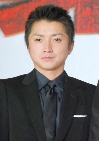 http://livedoor.blogimg.jp/nikkangossip/imgs/c/e/ce7477b3.jpg