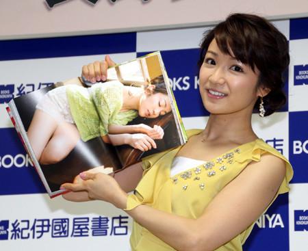 http://livedoor.blogimg.jp/nikkangossip/imgs/d/0/d02a7274.jpg