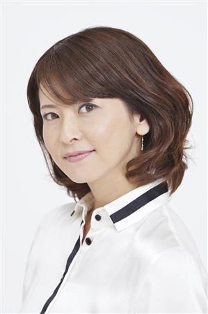 http://livedoor.blogimg.jp/nikkangossip/imgs/d/6/d607f24e.jpg