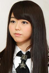 http://livedoor.blogimg.jp/nikkangossip/imgs/d/7/d72618b0.jpg