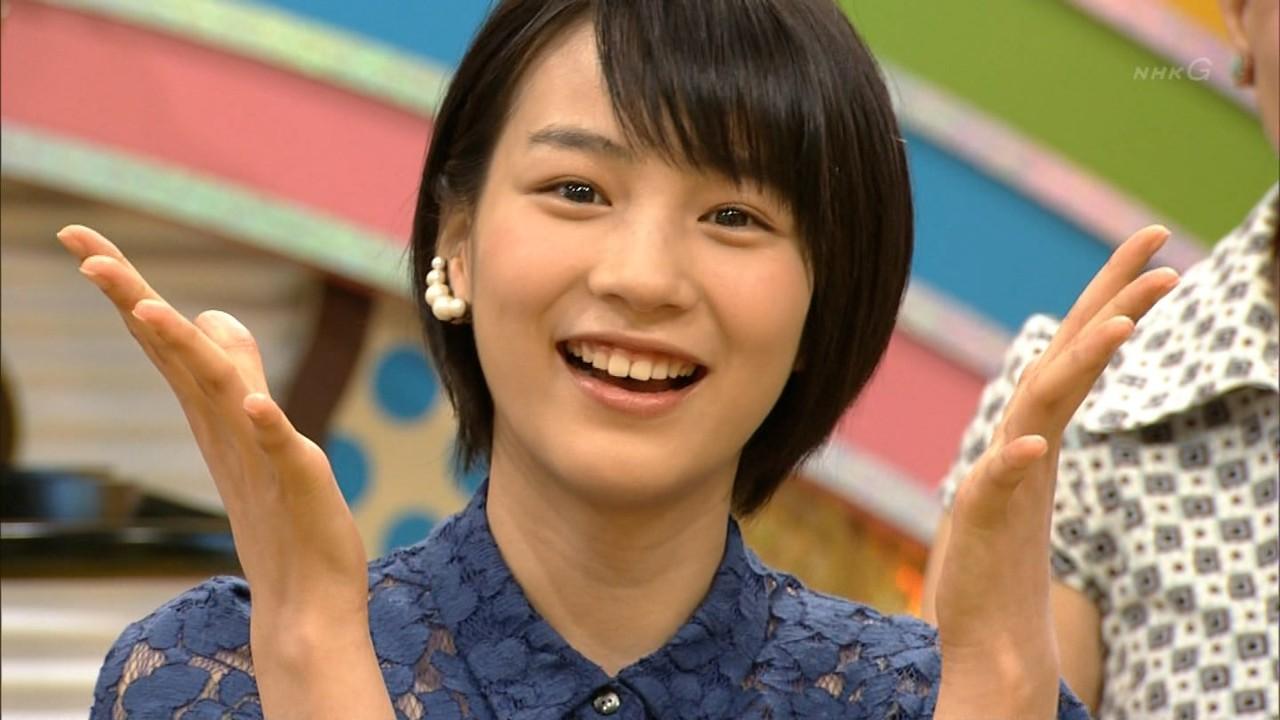 http://livedoor.blogimg.jp/nikkangossip/imgs/d/8/d80b0cda.jpg