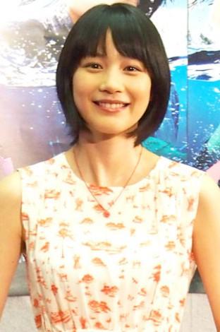 http://livedoor.blogimg.jp/nikkangossip/imgs/d/8/d886e8fa.jpg