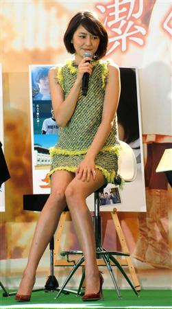 http://livedoor.blogimg.jp/nikkangossip/imgs/d/9/d9050ea7.jpg