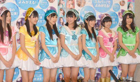 http://livedoor.blogimg.jp/nikkangossip/imgs/d/a/daa96cdd.jpg
