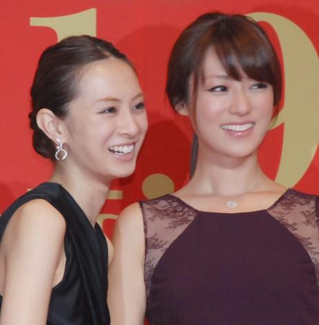 http://livedoor.blogimg.jp/nikkangossip/imgs/d/b/dbb2ffe3.jpg