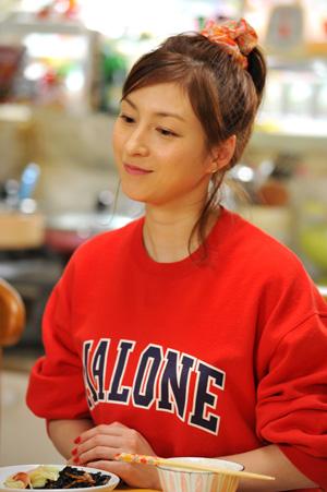 http://livedoor.blogimg.jp/nikkangossip/imgs/d/c/dca6a9ca.jpg
