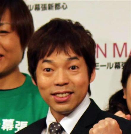http://livedoor.blogimg.jp/nikkangossip/imgs/d/c/dcf773e8.jpg