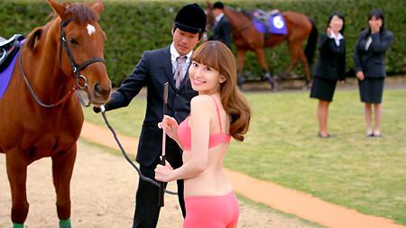 http://livedoor.blogimg.jp/nikkangossip/imgs/d/f/df6d8cb6.jpg