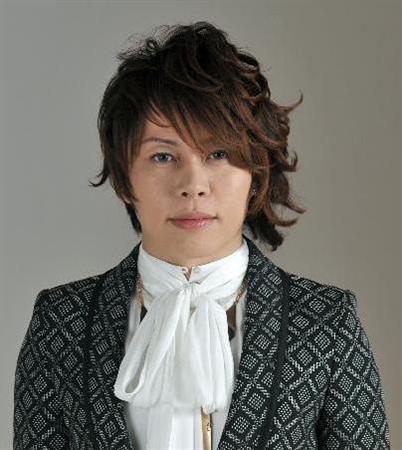 http://livedoor.blogimg.jp/nikkangossip/imgs/e/6/e6bc3cc3.jpg
