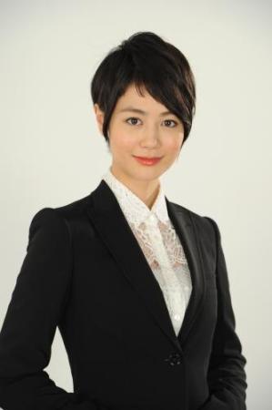 http://livedoor.blogimg.jp/nikkangossip/imgs/e/7/e73170f8.jpg
