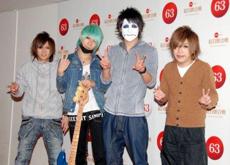 http://livedoor.blogimg.jp/nikkangossip/imgs/e/8/e81c8ae4.jpg