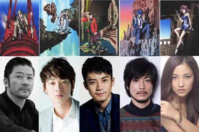 http://livedoor.blogimg.jp/nikkangossip/imgs/e/d/ed45d049.jpg