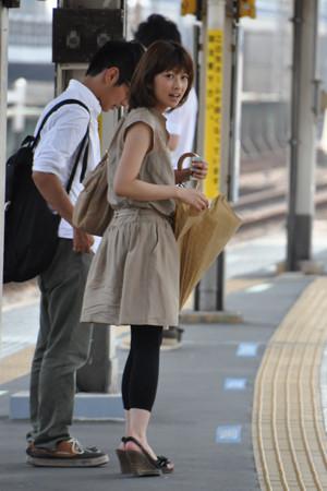 http://livedoor.blogimg.jp/nikkangossip/imgs/e/e/ee9282d7.jpg