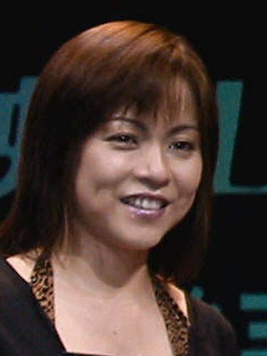 http://livedoor.blogimg.jp/nikkangossip/imgs/f/5/f50f5791.jpg