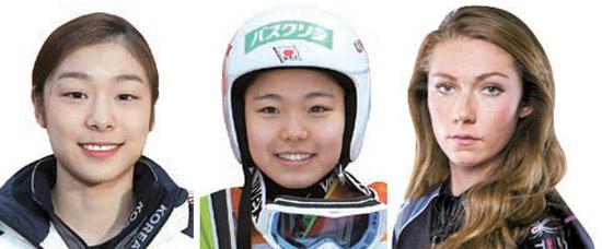 http://livedoor.blogimg.jp/nikkangossip/imgs/f/7/f7df0c15.jpg