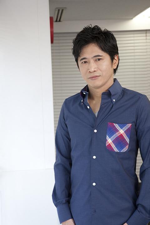 hagiwaramasato