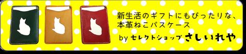 banner_nekopass