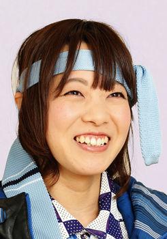 fujiwara_rieko