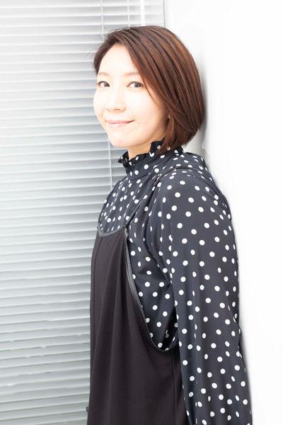 Mrs.Sena-Jun