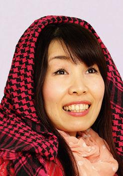 saji_ayako
