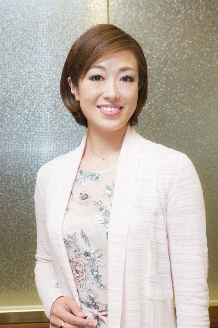 Mrs.Hokusyou