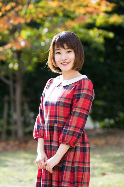Mrs.Mizuno