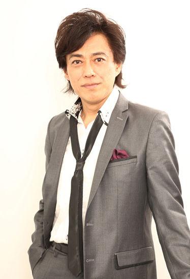 Mr.Ishii