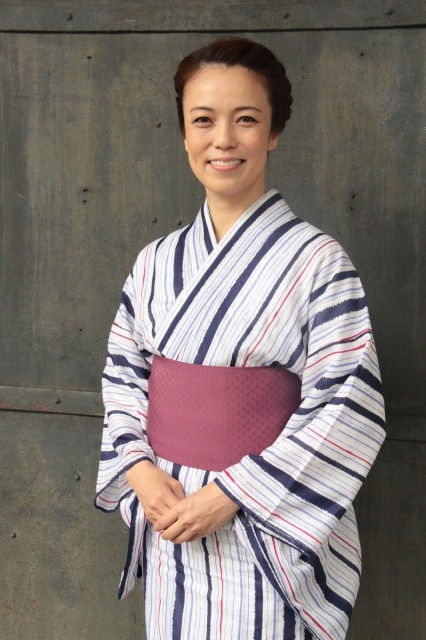 Ayabuki