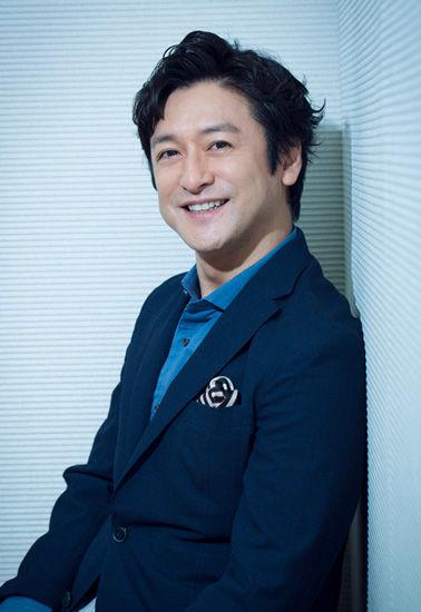 Mr.Ishimaru