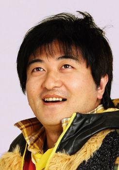 don_takuya