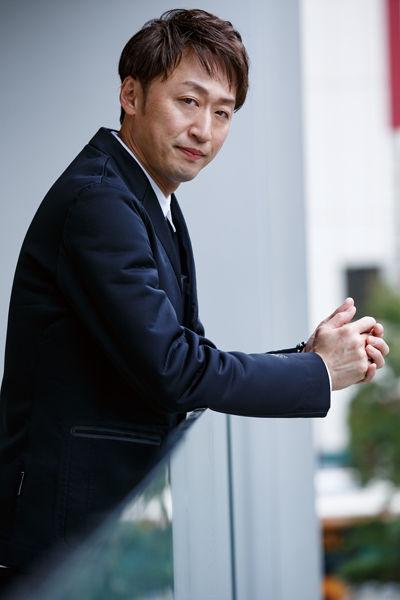 Tsukinosuke