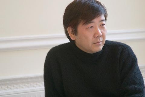ShojiKokami