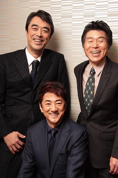 ichi_hira_masu
