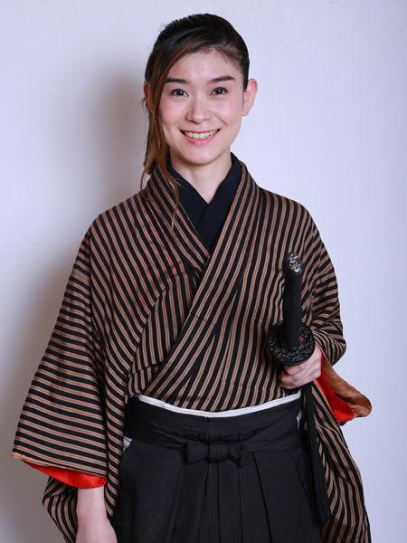 11_kumakawa
