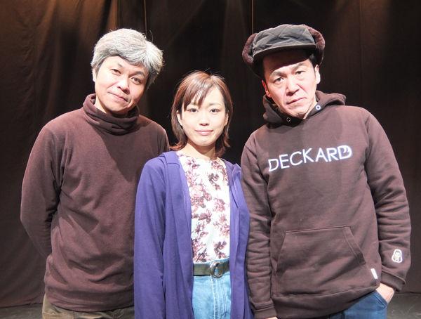 Kubota-Tange-Sakata