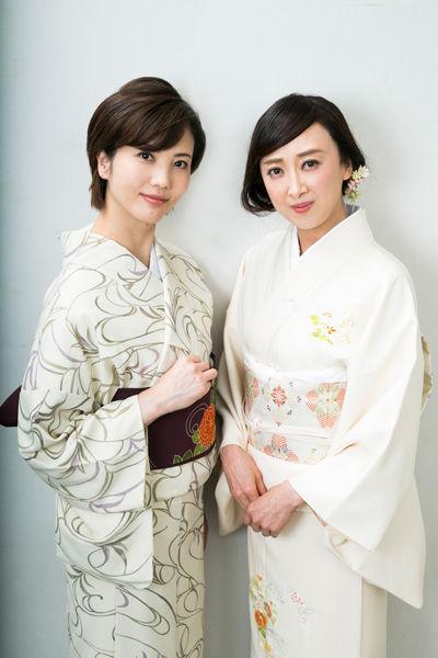 sizuki-sou