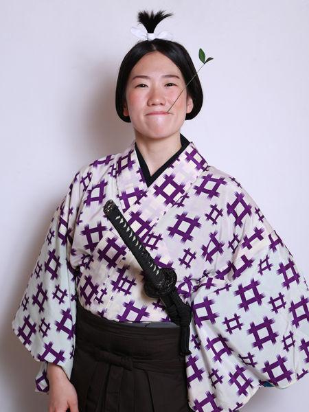 25_kakuta
